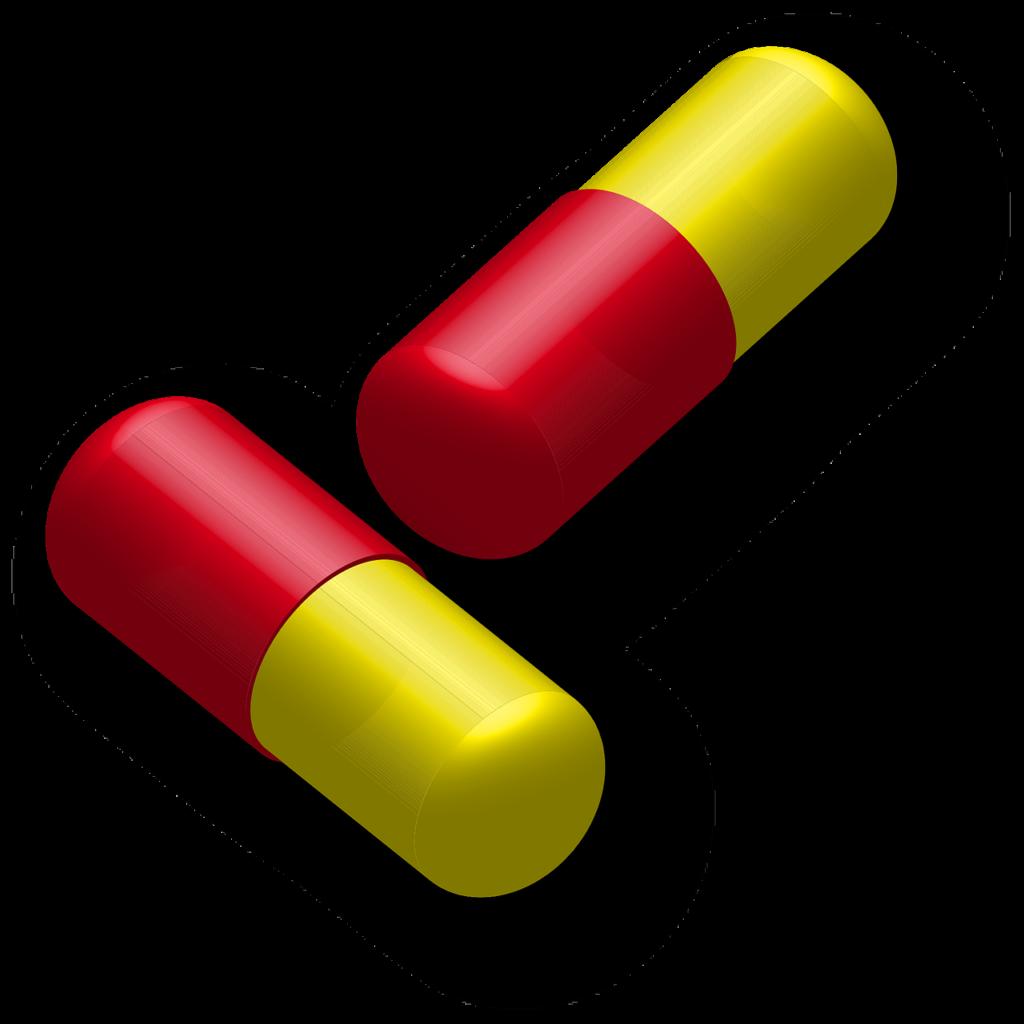 sex pils