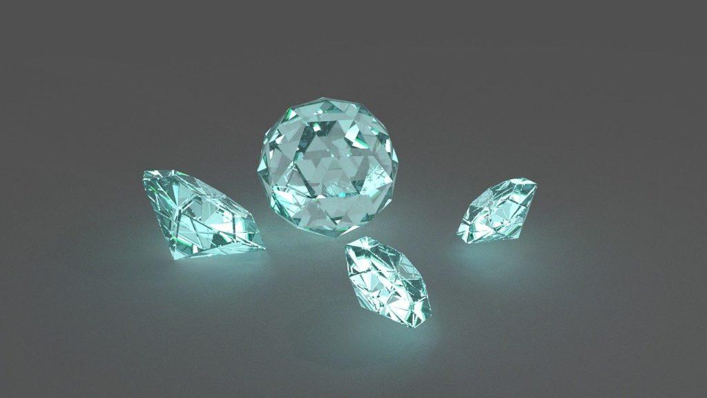 diamonds 2142417 1280